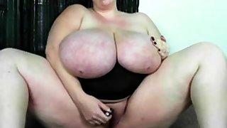 Big Equals Beauty XLVIII